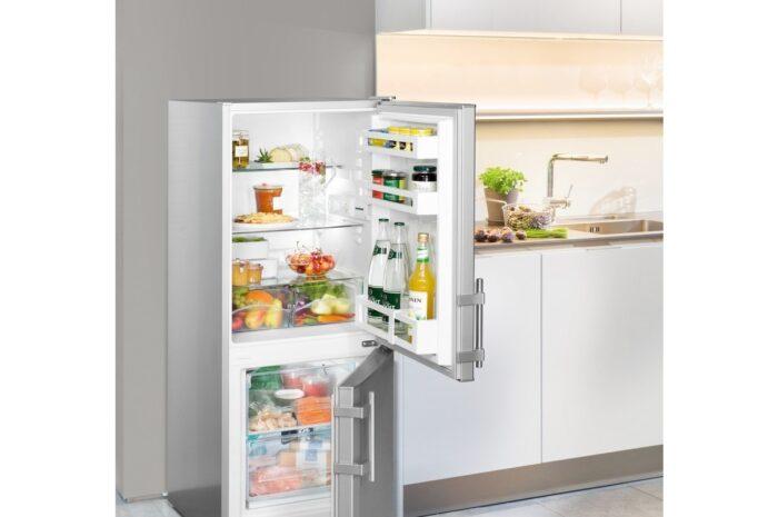 Холодильник. Какой выбрать