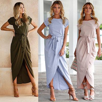 Платье которое всегда в моде